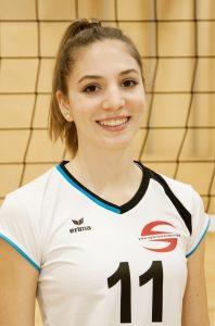 Anna Kerschner