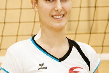 Nicole Groiss