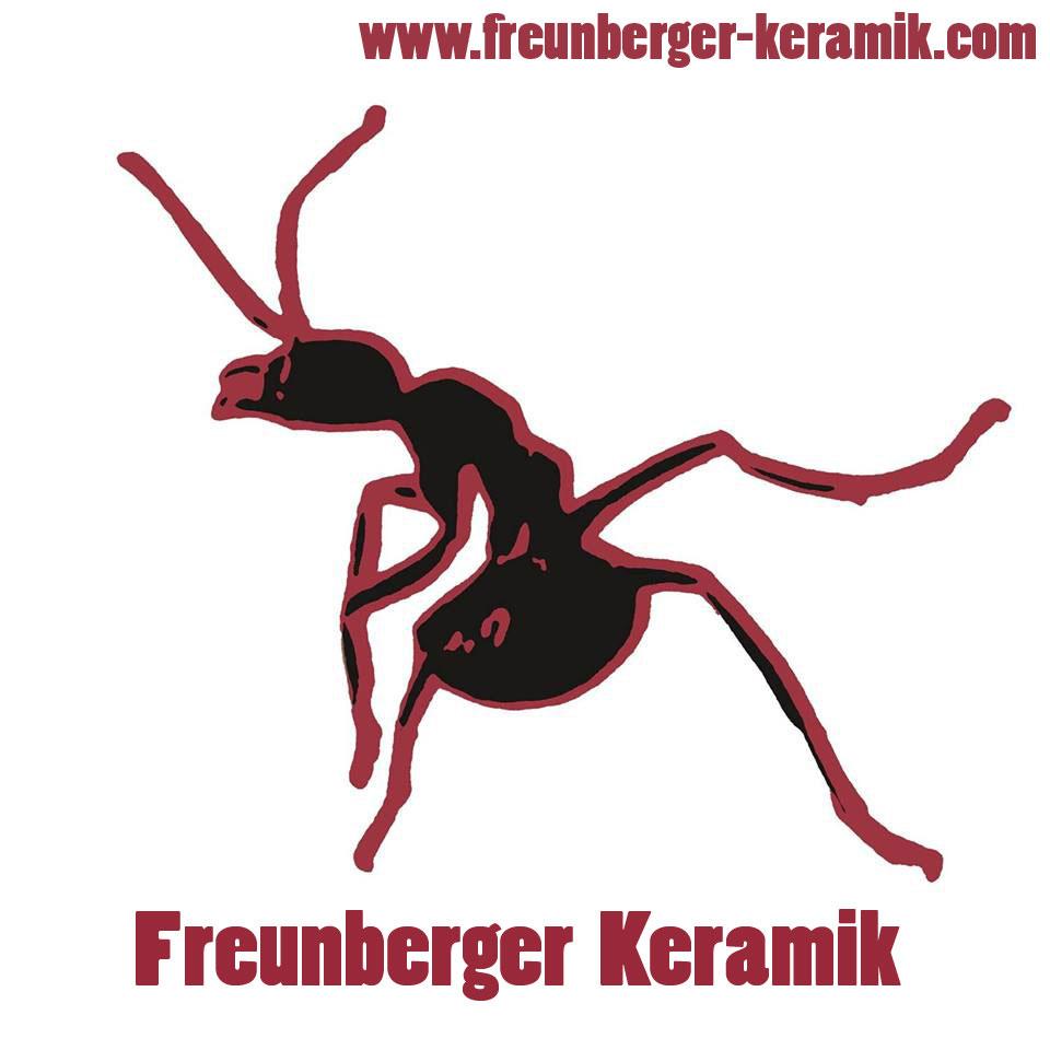 Freunberger Keramik
