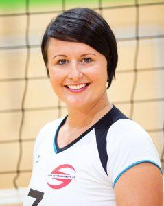 Kathi Zimola