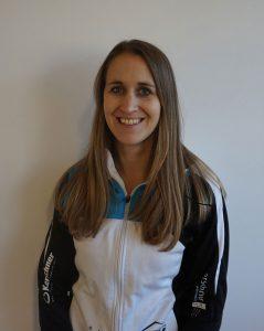 Lisa Wieser