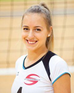 Verena Zimola