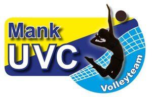 Logo UVCMicrotronics Mank