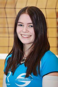 Hannah Daurer