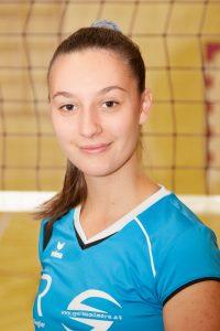 Viktoria Luger