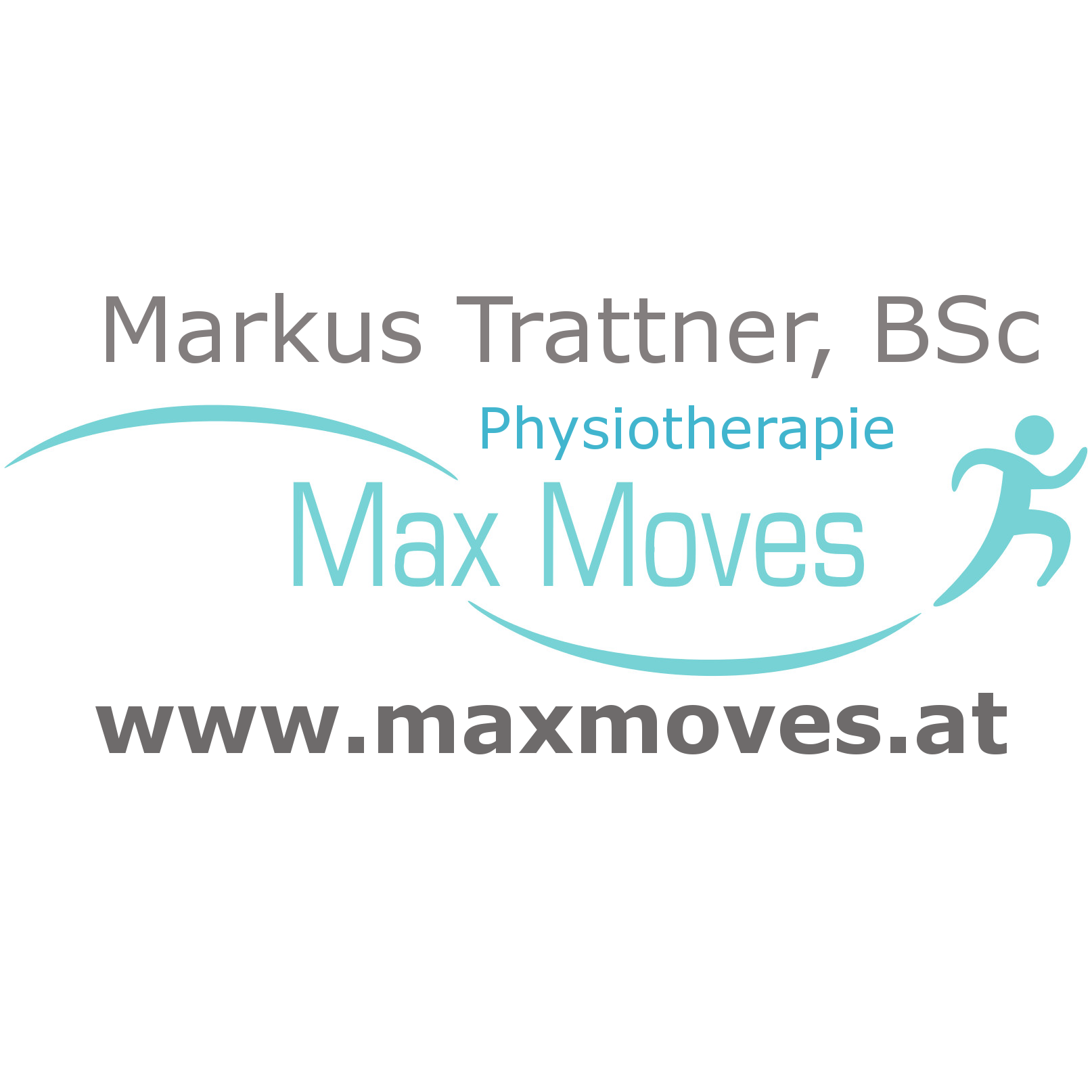 Max Moves