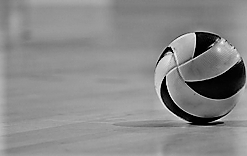 Volleyball STOP