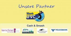 Cash&Smash