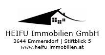 Heifu Immobilien